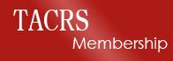 TACRS Membership
